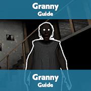 Granny Guide Game Guide & Walkthrough