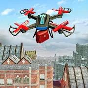 Spy Drone Ops
