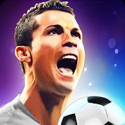 Ronaldo: Soccer Clash