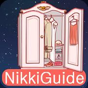 Nikki Guide