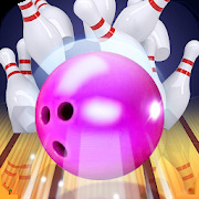 Ultimate Bowling 2019 - 3D Free Bowling Game