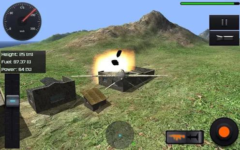 megadro.net Screenshot