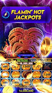 Lightning Link Casino  Free Vegas Slots! Screenshot