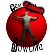 10 Zombie Bowling
