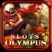 Olympus Gods & Guardian Slots