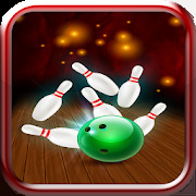 STRIKE BOWLING 3D: MULTIPLAYER BOWLING GAMES 2O19