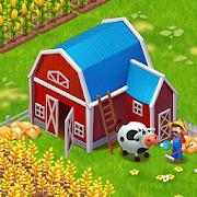 Farm City : Farming & City Building