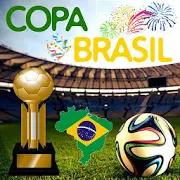 COPA BRASIL - O JOGO
