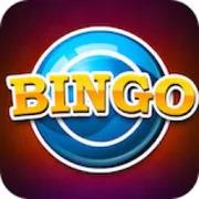 Classic Bingo Hall
