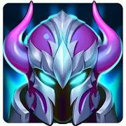 Knights & Dragons - Action RPG