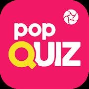Perk Pop Quiz!