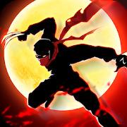 Fighting Story : Hero Kingdom Fight