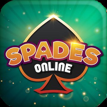 Spades - Play Free Online Spades Multiplayer