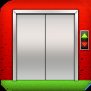 100 Floors - Can you escape