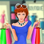 Shopping Mall Supermarket Free Cash Register Game