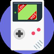 My Oldboy Gbc Emulator Games