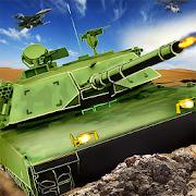 Tanks Master -  World War Offline Tank War Games