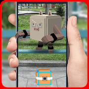 Pocket Pixelmon GO! Catch Tournament
