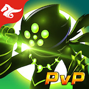 League of Stickman - Best action gameDreamsky