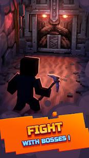 Epic Mine Screenshot