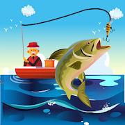 Fish master – The Fish Catching Master Game