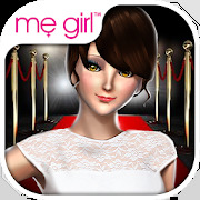 Me Girl Celebs - Movie Fashion