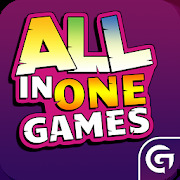 All In One Games: New Game Store Online