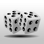 Dice - A free dice roller