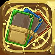 Card Lords - TCG card game