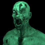 Zombie Strike War 3D - Hunting