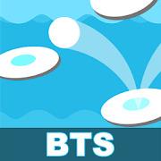 BTS Jumper Hop: KPOP Music Beat Jumper Hop Tiles!