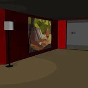 Hotel Escape 2