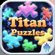 Titan Jigsaw Puzzles 2
