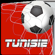 Tunisia Foot: Live Results, Match, Standings