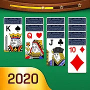 World of Solitaire: Klondike