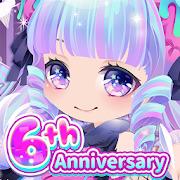Star Girl FashionCocoPPa Play