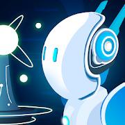 Bot Maker - Generator