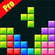 Block Puzzle - Puzzle Game