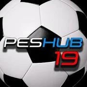 PESHUB 19 - The Unofficial PES 2019 Companion