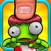 Zombie Smacker : Undead Smasher - Ant Killer