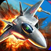 Plane war : Wings of Warplane
