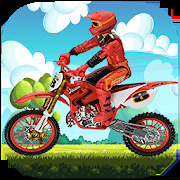 Ryan Racing Toys