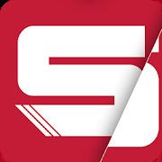 sport.ch: Live-Ticker, Video, Radio & News