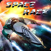 Space Race: Ultimate Battle