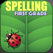 Practice Spelling for grade 1