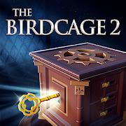 The Birdcage 2