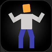 Ragdoll Sandbox Game - Mutilate A physics Ragdoll