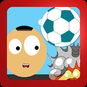 Head Soccer Champion
