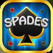 Spades Free - Multiplayer Online Card Game