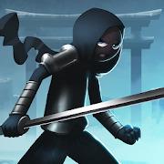 Ninja Escape:Dark Reign